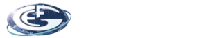 start-page_photo-efg-logo
