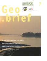geobrief-2017-7
