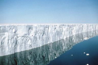 Snelle zeespiegelstijging hangt niet alleen af van broeikasgassen