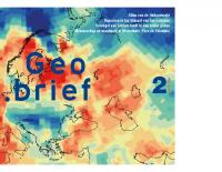 geobrief-2018-2