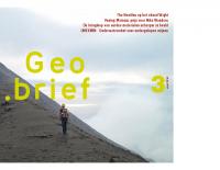 geobrief-2018-3