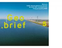 geobrief-2018-5