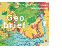 geobrief-2018-7