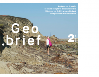geobrief-2019-2