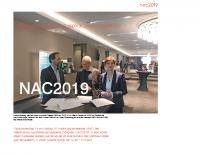 geobrief-2019-3_NWO-NAC
