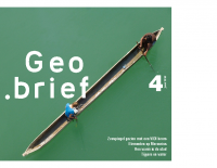 geobrief-2019-4