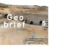 geobrief-2019-5