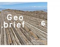 geobrief-2019-6