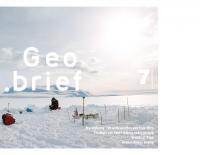 geobrief-2019-7
