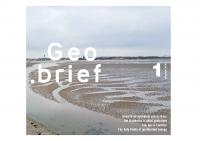 geobrief-2020-1