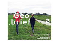 geobrief-2020-2