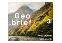 geobrief-2020-3