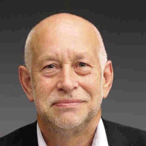 Van Waterschoot van der Gracht-penning 2020: