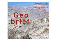 geobrief-2019-1