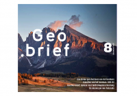geobrief-2019-8