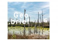 geobrief-2020-6