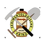 Sedimentologische Kring