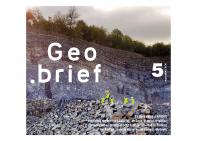 geobrief-2020-5
