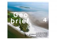 geobrief-2020-4